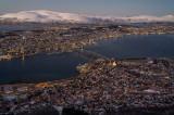 Tromsø / Norway (December 2018)