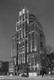 Merit Building