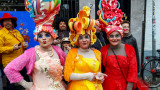 Carnaval 2017 -