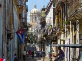 Cuba, March-April 2017