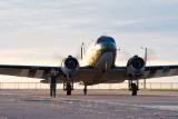 C-47 Parking_8100618.jpg