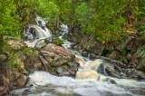 ** Duluth:  Tischer Creek