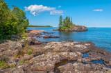Grand Marais: Paradise Island LCD_5214.jpg