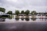 Images of the May 2017 Flood in St.Louis Co. and Franklin Co.