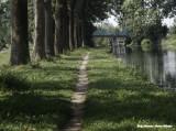 Nederland - foto's van overal