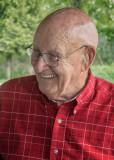 Al's 90th Birthday