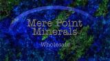 MerePointBanner_plus1-0_FIN_2_web.jpg