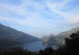 Day 2 Lac blau