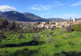 Day 3 Towns of Soller and Biniaraix