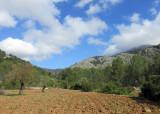 Day 6 Galatzo valley
