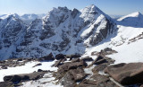 Feb 18 An Teallach