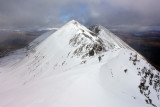 March 18 Beinn Eighe