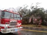 03/02/2018 Tree vs House Whitman MA
