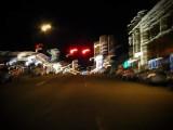Nights in Brookings