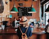Cafe_UnSp_1000.jpg
