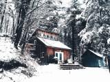 Winter Cabin_unSp_1000.jpg