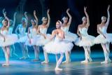 Ballet 1000