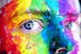 Rainbow 1000
