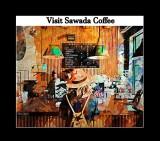 Sawada Coffee House