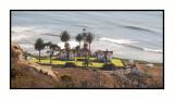 15 11 09 025 Point Loma Lighthouse California