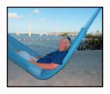 17 11 8813 Key West