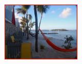 17 11 8814 Key West