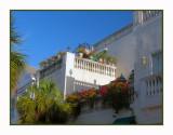 17 11 8827 Key West