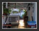 17 11 8828 Key West