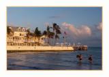 17 11 8836 Key West