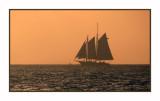 17 11 8845 Key West