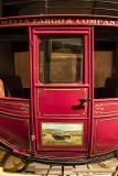 Musée des Beaux-arts de Montréal - Diligence Wells Fargo