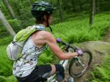 2017 Super Fun MTB Rides