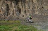 2017 Road Rides & Cruxpeditions
