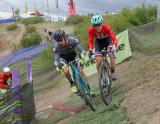 2017 KMC Cyclocross - Saturday