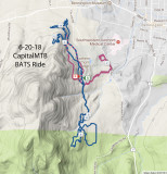 62018_capitalmtb_ride_map.jpg