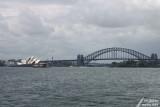 Australia / Australie
