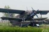 Xian Y-5