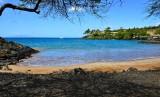 Houses at Luuwaiis Makena Landing Maui Hawaii 058