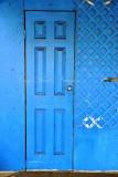 Blue Door in Maui 131