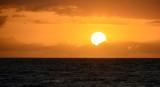 Maui Sunset Kihei Maui Hawaii 310