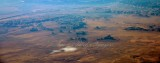 Monument Valley Tribal Park Navajo Nation Arizona and Utah 020