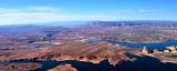 Antelope Island Lake Powell Paria Canyon Primitive Area Colorado River Page Arizona 120a