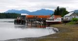 Klawock Harbor Klawock Alaska 058