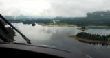 Klawock Airport Klawock Alaska 017