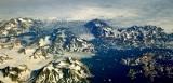 Fjor Sermiligaq Knud Rasmussen Glacier Eastern Greenland 1146