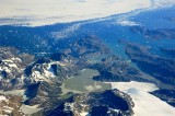 Eastern Greenland landscape 1135