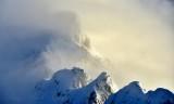 Hidden Whitehorse Mountain Darrington Washington 279a