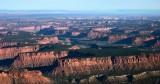 Canyonlands National Park Moab Utah 145