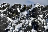 Snoqualmie Mountain Washington 289