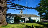 Pleasant Hill Christian School Sebastopol California 258